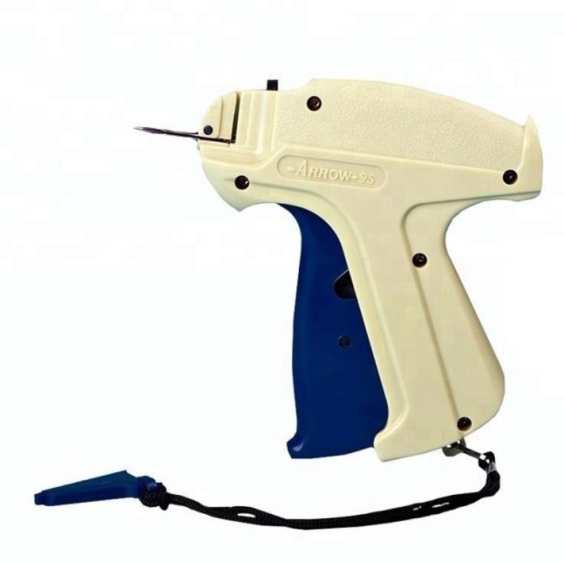 Sadar Shop 9S Arrow Tag Gun Taging Gun