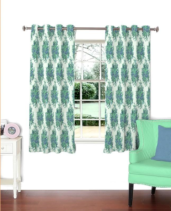 check MRP of skipper windows curtains Skipper
