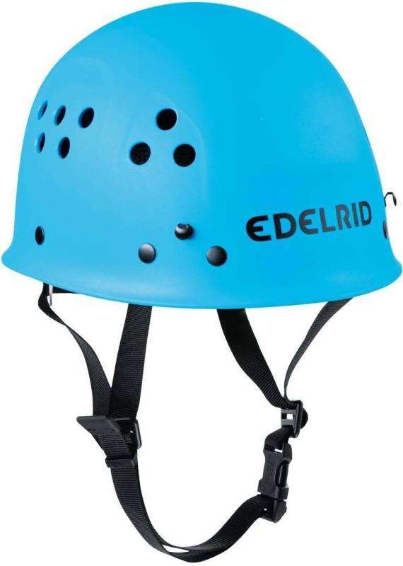 Edelrid Ultralight - Turquoice Camping & Hiking Helmet Camping & Hiking Helmet(Turquoice)