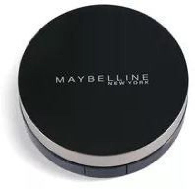 Maybelline New York BB Cushion Foundation(Natural Beige, 14 g)