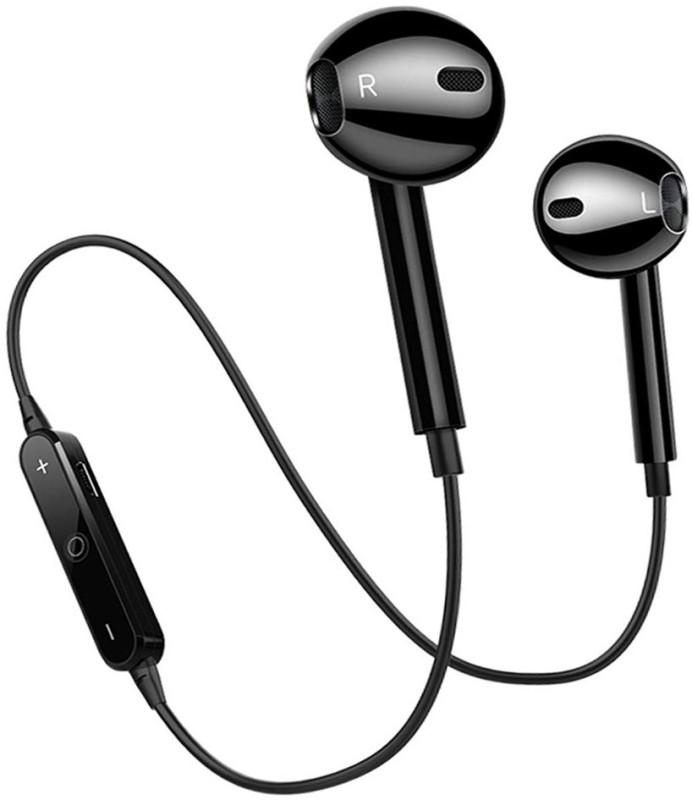 Alonzo Wireless Bluetooth V4 1 Stereo With Mic Noise Cancelling Bluetooth Headset With Mic Black In The Ear Buy Online In Sri Lanka Alonzo Products In Sri Lanka See Prices Reviews