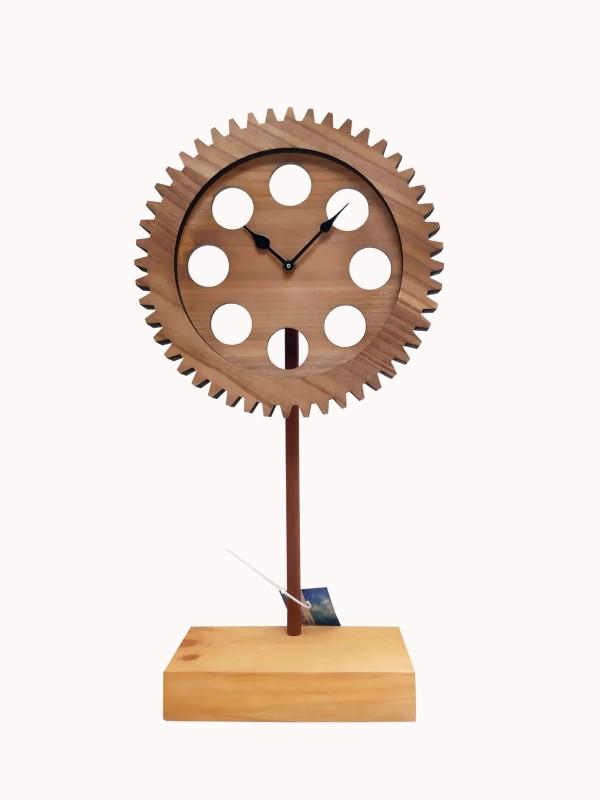 ODHNA BICHONA OB41/2 Sand Clock