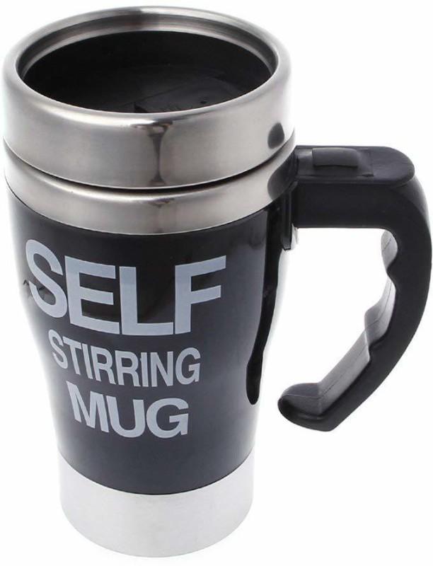 TheVogueNation B07DDBYQHH Self Heating Mug