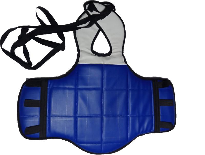 Arnav Taekwondo Body Armour(Medium)