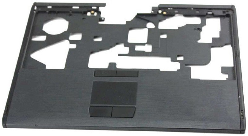 Dell Latitude XT2 Laptop Palmrest Touchpad(Wired)