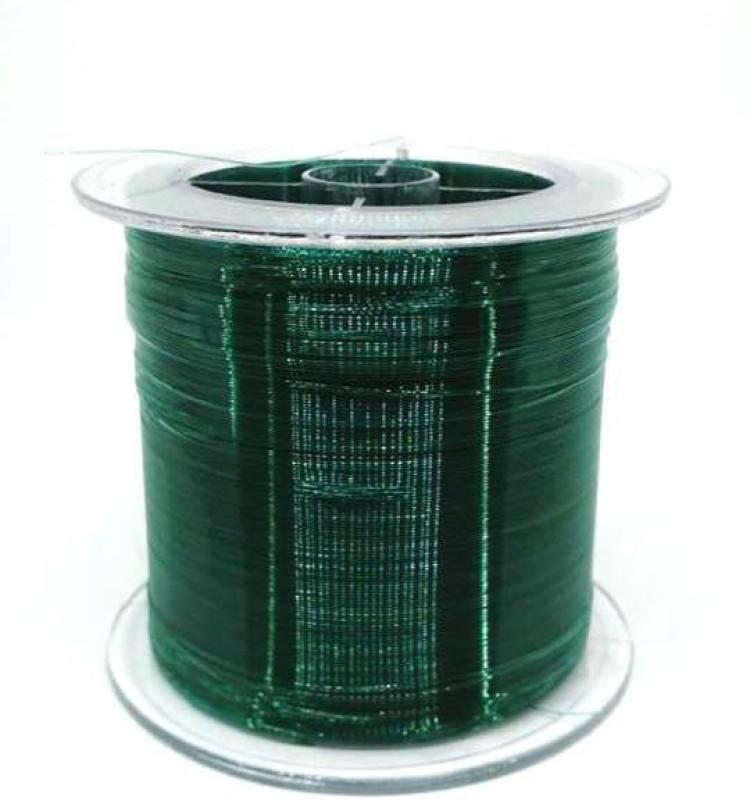 Guru Kripa Monofilament Fishing Line(Multicolor)
