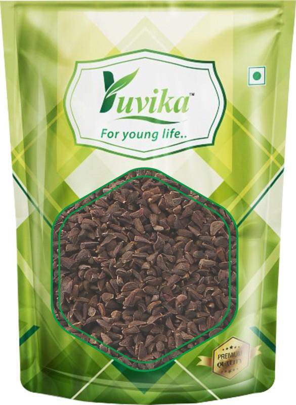 Yuvika Harmal   Esfand   Isband   Syrian Rue Harmal Viable Seeds - Peganum Harmala Seed(100 per packet)