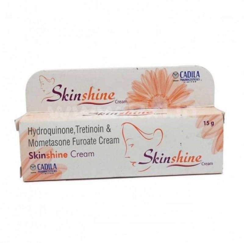 Skinshine perfect skin cream(30 g)
