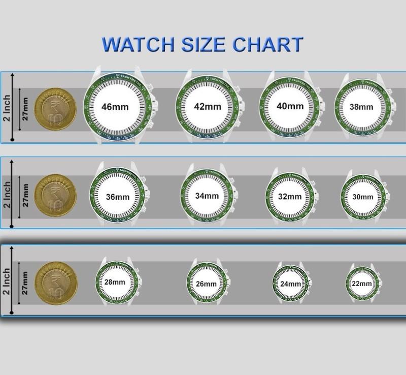 Titan NH95032WM01 Raga Analog Watch - For Women