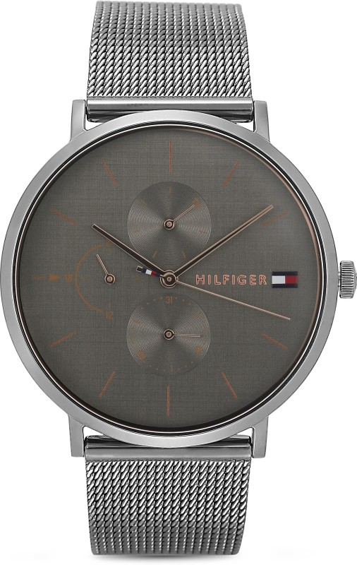 Tommy Hilfiger TH1781945 Watch - For Women