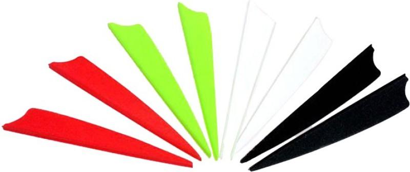 Futaba FUB3337OUT Arrow Puller