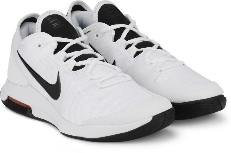 Nike AIR MAX WILDCARD HC Tennis Shoes