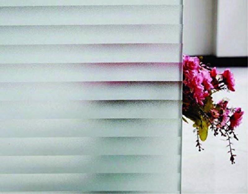 Elton Residential Window Film(White)
