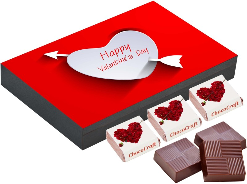 Chococraft Gifts For Boyfriend Best Ch Buy Online In Saint Vincent And The Grenadines At Desertcart