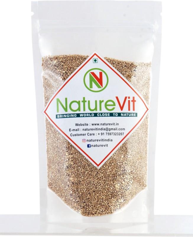 Nature Vit Seeds Quinoa(400 g)