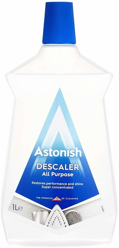 Astonish All Purpose Descaler 1L(1 L)