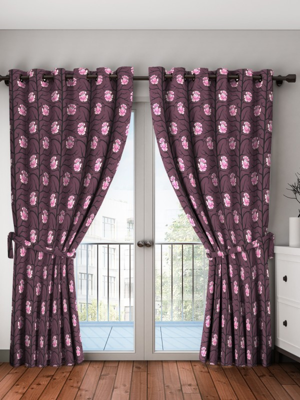 check MRP of bombay dyeing cotton curtains Bombay Dyeing online 14 December 2019