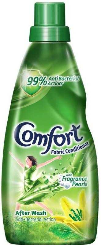 Comfort anti-bacterial 860 ml(860 ml)
