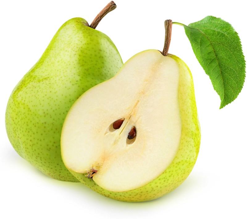 Pear Green 2 Units