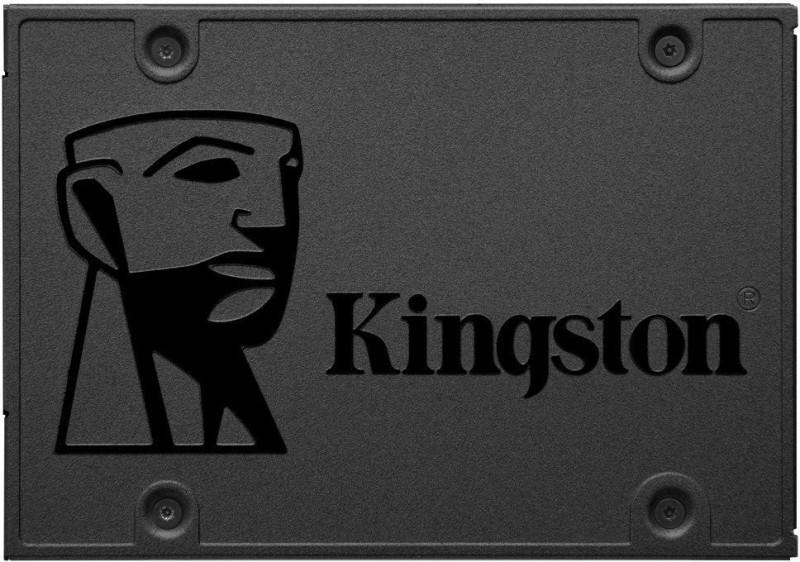 Kingston A400 960 GB Laptop, Desktop Internal Solid State Drive (SA400S37/960GIN)