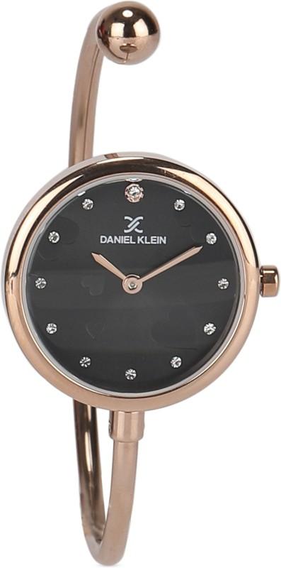 Daniel Klein DK11929-2 Watch - For Men