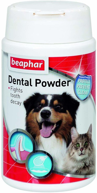 Beaphar Dog Oral Medication Powder(75 g)