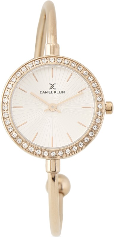 Daniel Klein DK11931-6 Watch - For Women