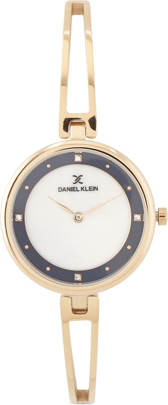 Daniel Klein DK11927-5 Watch - For Women