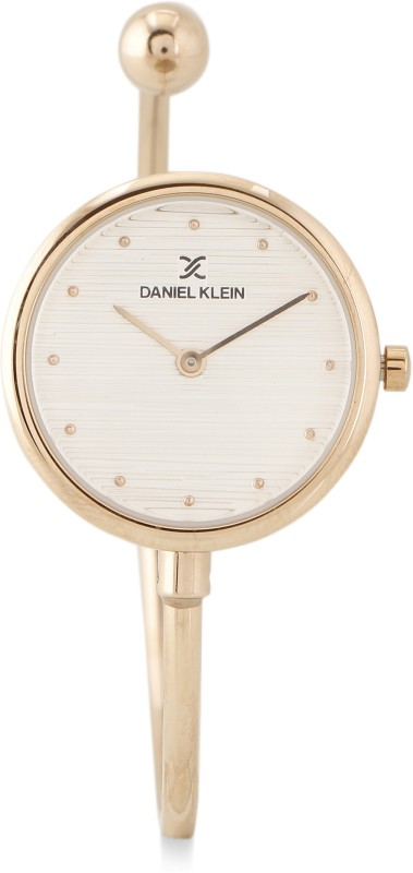 Daniel Klein DK11933-1 Watch - For Women