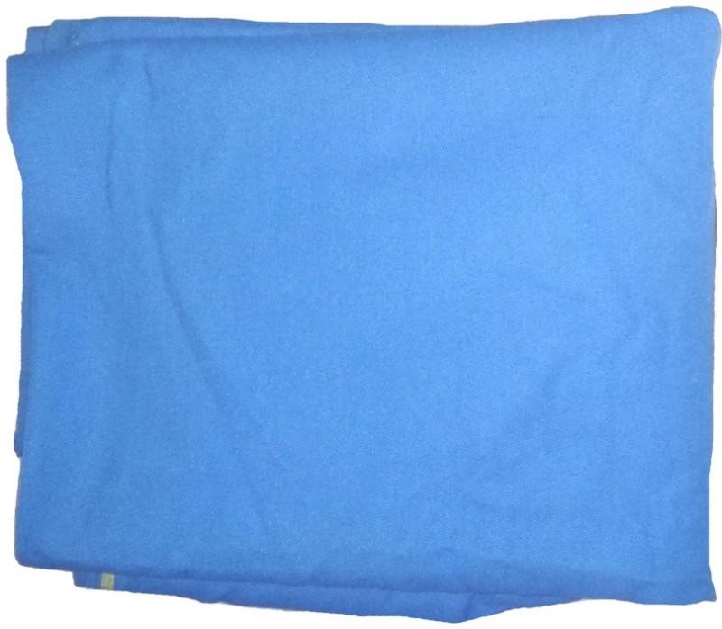 JBB Pool Cloth(Blue)