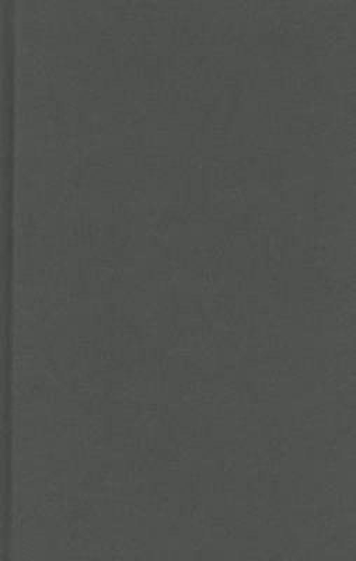 Slavery(English, Hardcover, DuBois Page)
