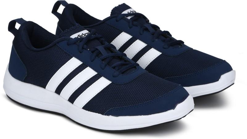 ADIDAS HYPERON M SS 19 Running Shoes