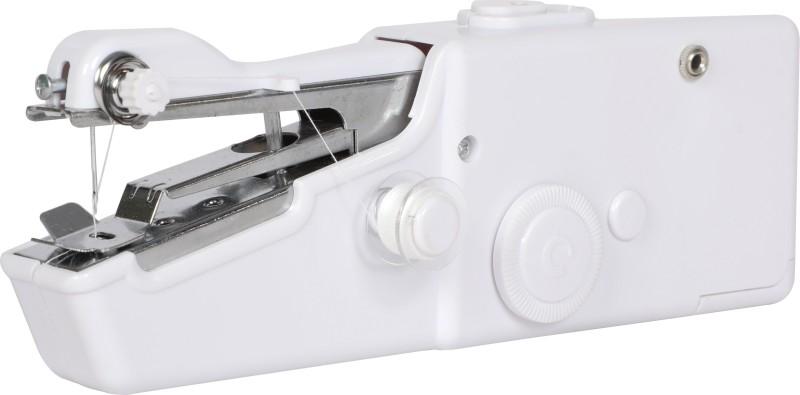 NILE PORTABLE SWING MACHINE Sewing Machine Base Yes(Steel)