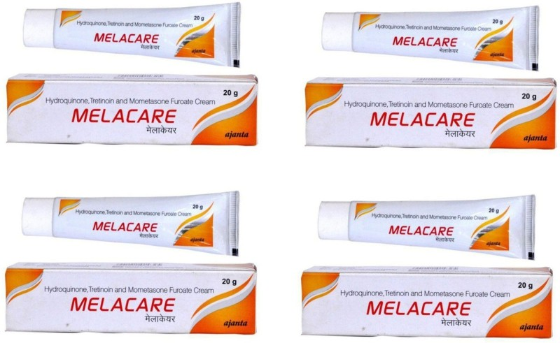colchicine generic india