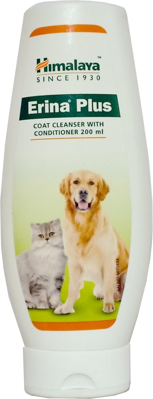 Himalaya 0039 Pet Conditioner(200 ml)