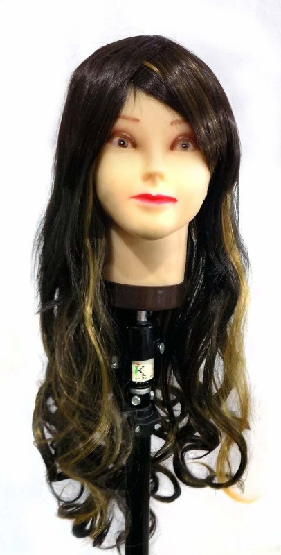 Bueno Long Hair Wig(Women)