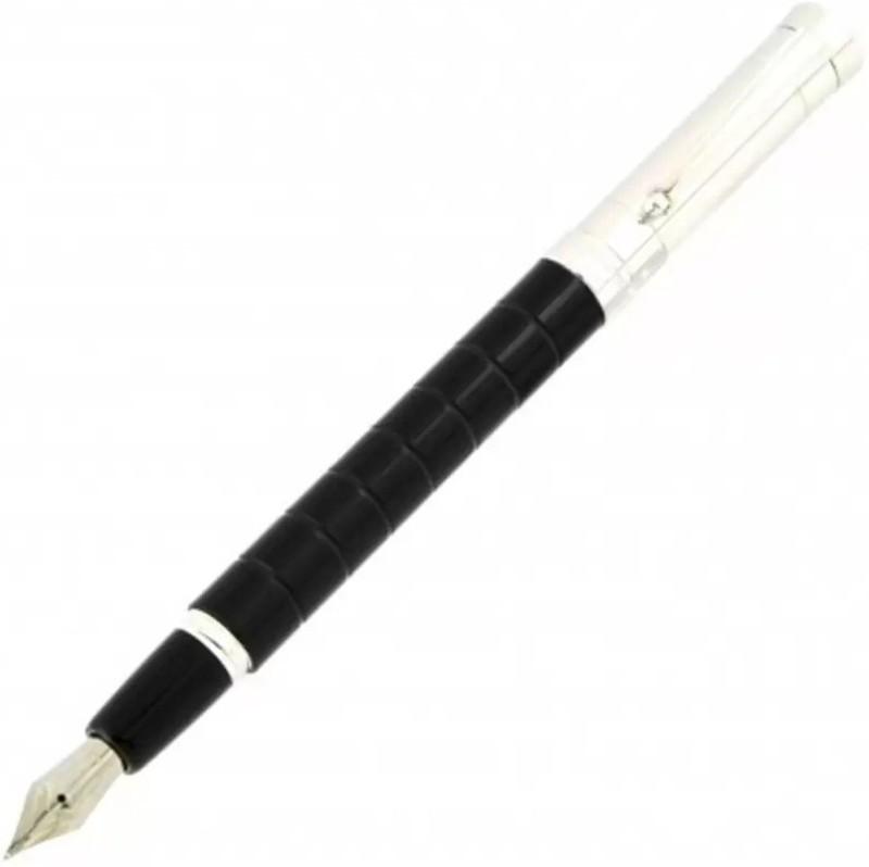 Delta Prestige Doue Fountain Pen