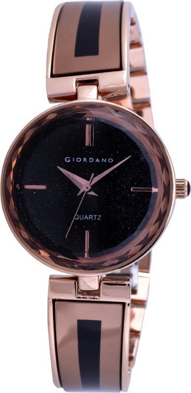 Giordano R4009-11 Analog Watch - For Women