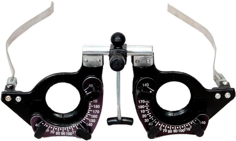 Shakuntla Trial Frame Phoropter Vision Tester