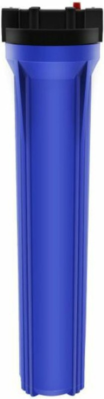 Aqua Ro Service Inline Filter set Modl179 Solid Filter Cartridge(0.1, Pack of 1)