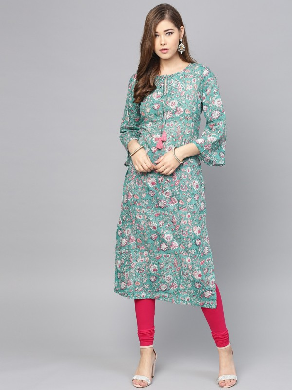 From ₹399 +10% Off