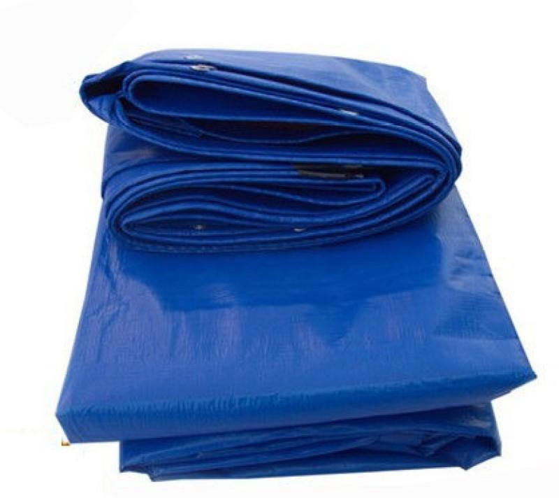Vilayatiya Fashion VF1812SBTS 18x12 Rain Sheet(Blue)