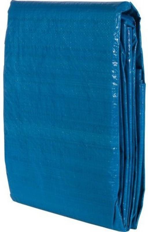 Vilayatiya Fashion VF2418SBTS 24x18 Rain Sheet(Blue)
