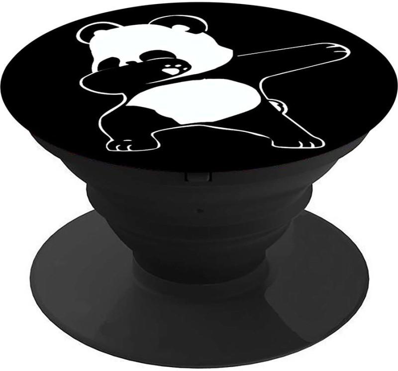 Casotec 99B-40298 Panda Mobile Holder