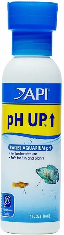 api PH UP 118 ml Pet First Aid Kit(1 Pieces)