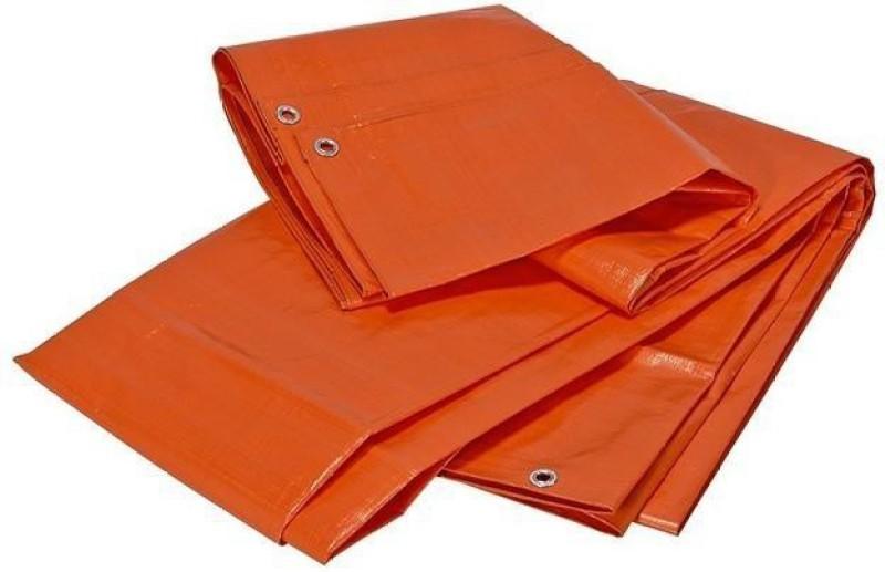 Vilayatiya Fashion VF1510OTS na Rain Sheet(Orange)