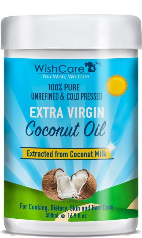 Convert 400g coconut milk to ml