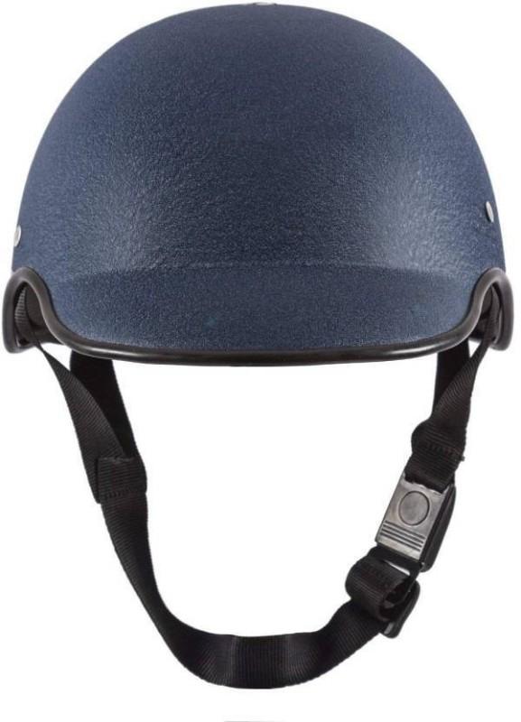 Gking Habsolite All Purpose Safety Motorbike Helmet Motorbike Helmet(Blue)
