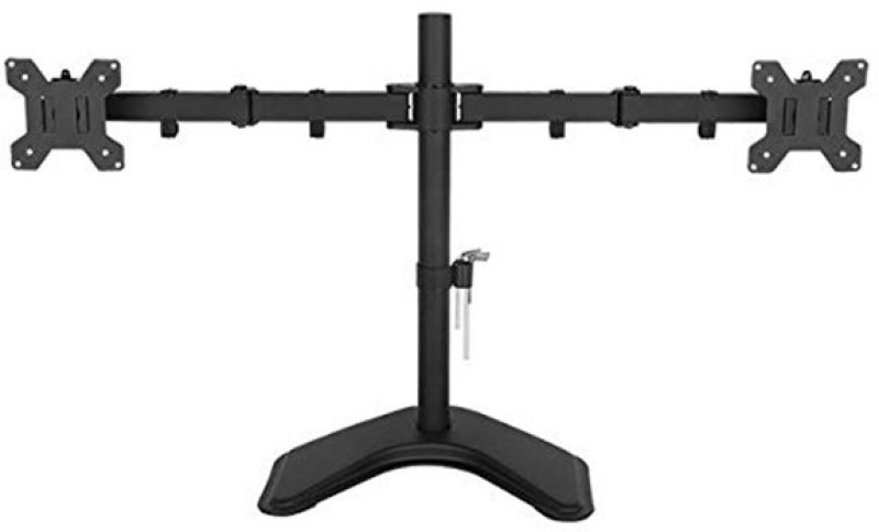 rife 8K-KK41-IL6L Desk Mount Monitor Arm
