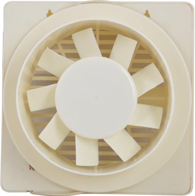 Breezalit exhaust fan 10 Inch 100 mm Exhaust Fan